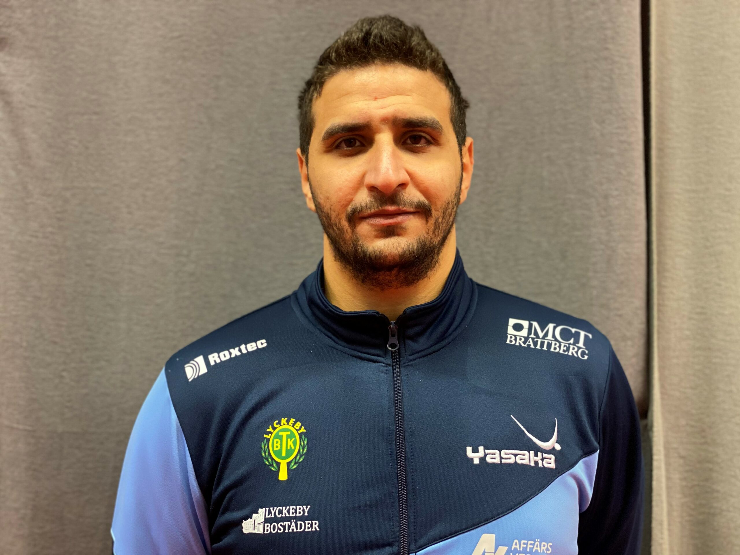 Khaled Assar
