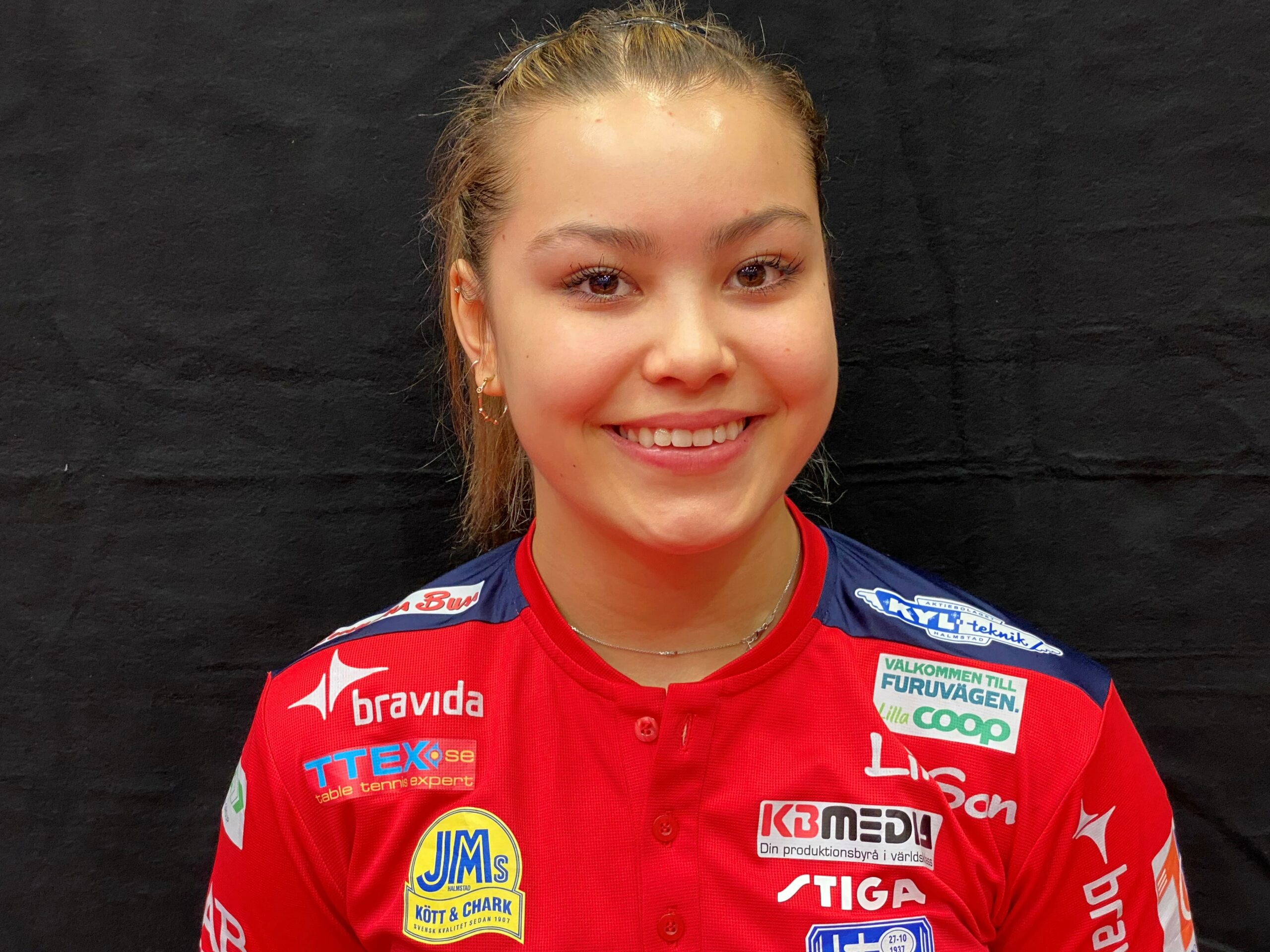 Martine Toftaker