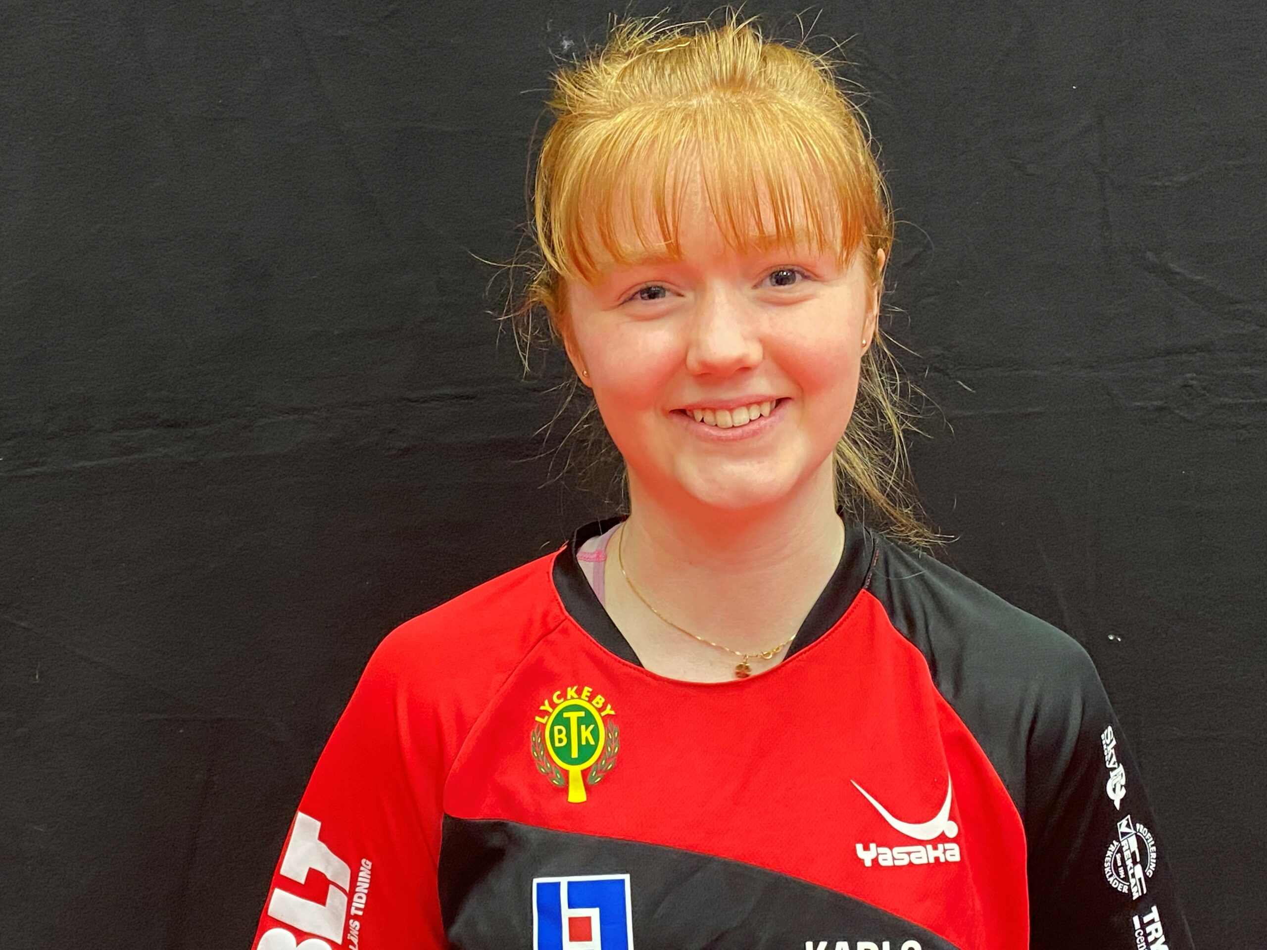 Hanna Kjellson